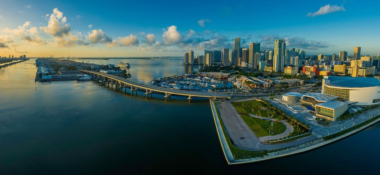 office-miami-lowres